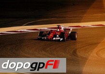 F1, GP Bahrain 2017: la nostra analisi [Video]