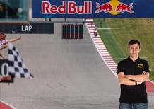 MotoGP. Il GP delle Americhe 2017 - LIVE