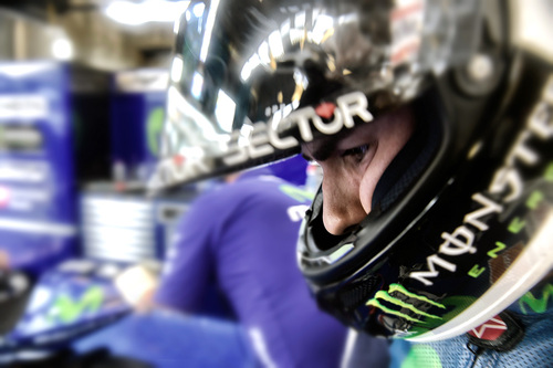 MotoGP Indianapolis 2015. Le foto più belle del GP degli USA (3)