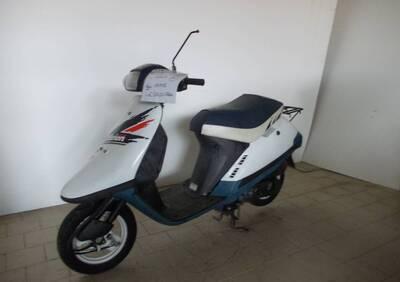 Honda Vision - Annuncio 6783533