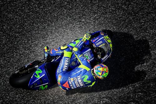 Gallery MotoGP. Le foto più belle del GP delle Americhe 2017 (8)