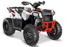 Polaris Scrambler 1000 XP EPS (2015 - 19)