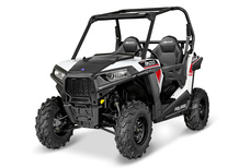 Polaris RZR 900 EFI E XP 4x4 (2015 - 19)