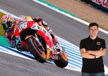 GP di Spagna 2017. La versione di Zam, le qualifiche